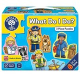 Small orchard toys what do i do jigsaw puzzle
