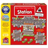 Small_orchardtoysstationexpansionjigsawpuzzle