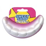 Small_sweetshopteetch2
