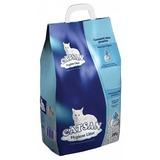 Small 99 catsan litter