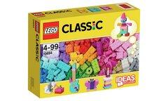 Medium_lego_bright