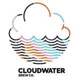 Small cloudwater logo