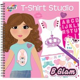 Small_galt_b_glam_t-shirt_designer_colouring_book_with_stencils_and_stickers