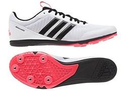 Adidas DistanceStar Spike 2019 The active foot company