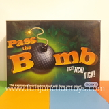 Small_gbs_g_pass_the_bomb__w_