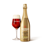 Small rodenbach vintage 75cl