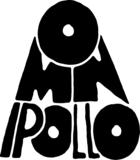 Small omnipollo logo
