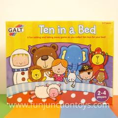 Medium_glt_g_ten_in_a_bed_galt_early_subtraction_game_preschool_pre_school_w_