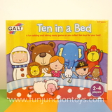 Small_glt_g_ten_in_a_bed_galt_early_subtraction_game_preschool_pre_school_w_