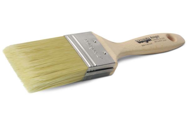 Large corona brush knight 600x400