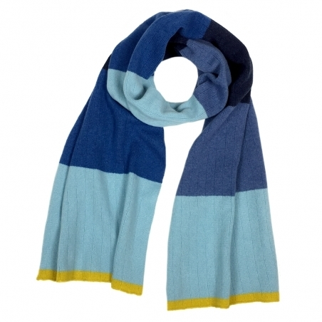 Large blues block scarf for web 10002 452x452