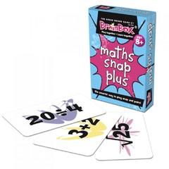 Medium_math_snap_plus_mathematics_pairs_snap_card_game