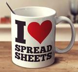 Small i love spreadsheets f9aac3ed f0e1 456c a28d 2614c7c2c936 grande