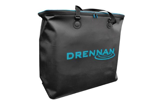 Large wet net bag main