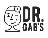 Small docteur gabs logo