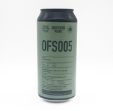 Small ofs005 12