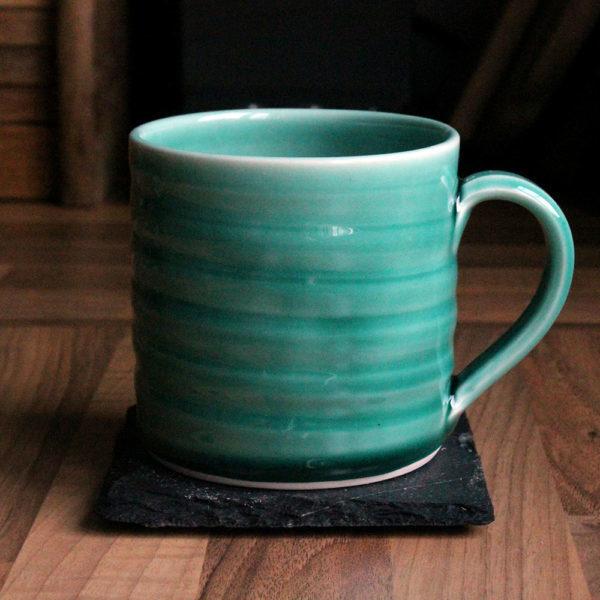 Large mug 1 600x600