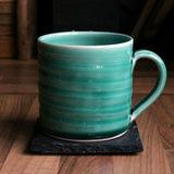 Small mug 1 600x600