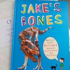 Medium_jake_s_bones