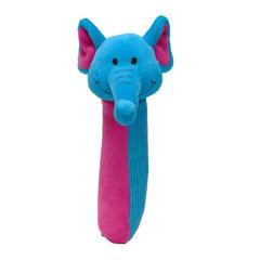 Medium_squeakaboo_elephant