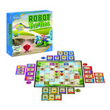 Small ravensburger fun junction toy shop perth crieff perthshire scotland think fun thinkfun game solitaire think fun thinkfun robot turtles 019275019006