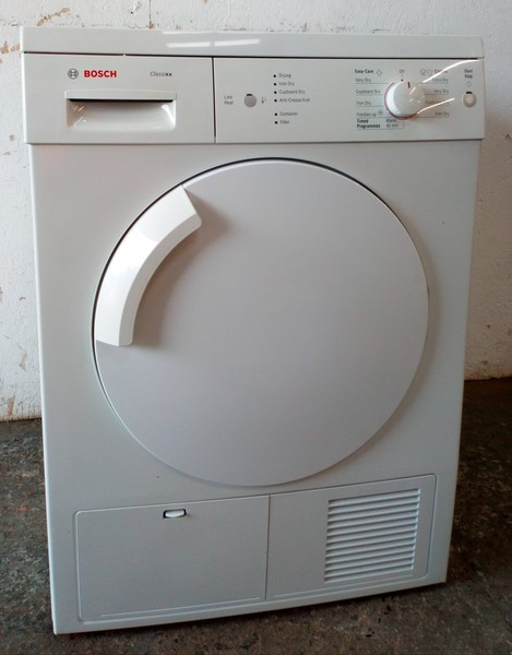 Large btc90597  1