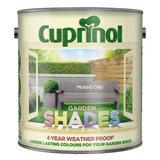 Small 305686 cuprinol garden shades muted clay1