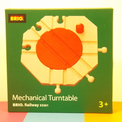 Medium_mbl_b_mechanical_turnatable