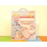 Small mbl lt sweet dreams 2048x2048 sq