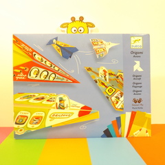 Medium_dj_c_origami_aircraft