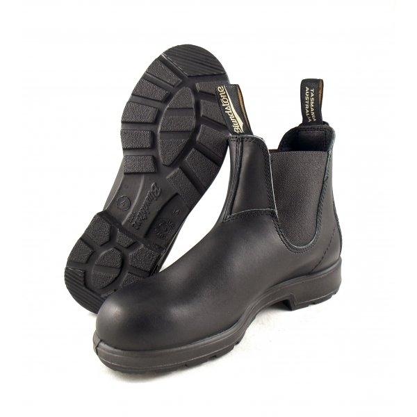 Large blundstone 510 l australian boots shoes schoenen chaussures