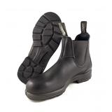 Small blundstone 510 l australian boots shoes schoenen chaussures