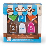 Small_learning_resources_number_pops_numeracy_toy_toddler_preschool_2_two_years_and_up