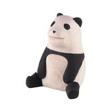 Small large lr4mbv5hqaqmt9onwllo panda