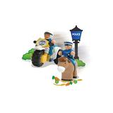 Small_pollice_patrol_riders_wow_toys_toddler_preschool