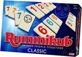Small rummikub classic
