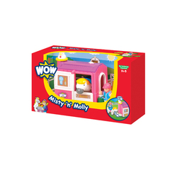 Medium_wow_toys_misty__n__molly_horse_equestrian_play_set_toddler_preschool_plastic
