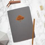 Small cloud a5 notebook sq 1