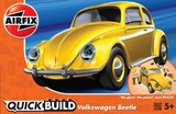 Small j6023 vw beetle box front