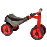 Small galt winther first trike bike for toddlers 12 twelve months and up