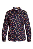 Small va poppy print shirt 770f646b934d