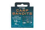 Small carp bandits htn packed updated a