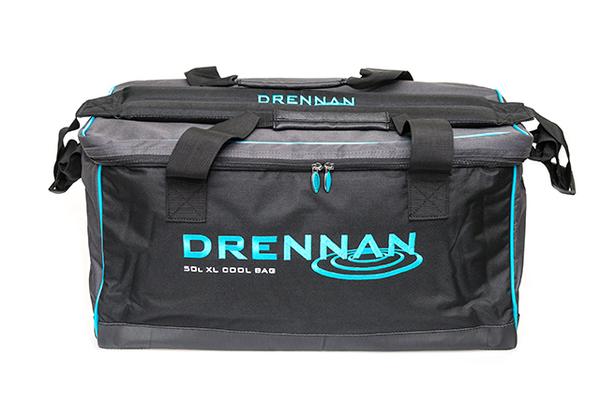 Large drennan xl cool bag a