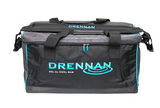 Small drennan xl cool bag a