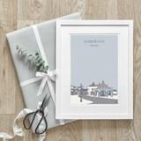 Small somerset design studio gifts somerton 1080 x 1080