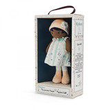 Small kaloo fun junction toy shop perth crieff perthshire scotland kaloo medium doll manon 25cm 9.9 inch inches 4895029619977