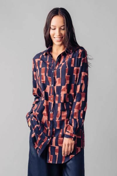 Large shirt lyocell arraia skfk 1 wsh00297 p9 ofb