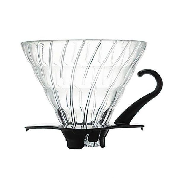 Large hario glass02