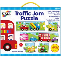 Medium_galt_traffic_jam_puzzle_long_puzzle_10_ten_piece_for_children_aged_3_three_years_and_up
