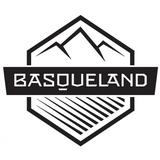 Small basqueland logo